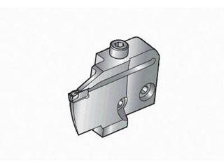 Tungaloy/タンガロイ 外径用TACバイト 40S80140R