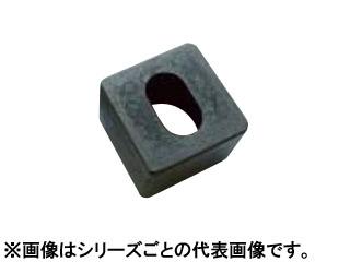 MIE/ミエラセン 長穴ダイス(昭和精工用)14X30mm MLD-14X30-S