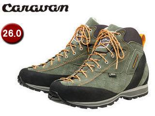 キャラバン/CARAVAN 0011230-572 GK23 【26.0】 (セージグリーン)