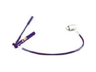 LOBTEX/ロブテックス 【LOBSTER/エビ印】ハンドポンプ HP-150/H150P