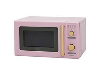 アイリスオーヤマ アイリスオーヤマ ricopa 電子レンジ K91003020