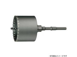 日本未入荷 HOUSE HHF-170 B.M/ハウスビーエム ヒューム管コアドリル (フルセット):ムラウチ HHF-DIY・工具