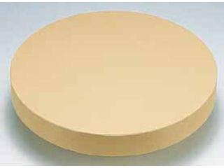 UEDA/上田産業 中華用抗菌プラまな板/C11号