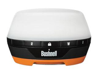 Bushnell/ブッシュネル(阪神交易) 10R200 充電式ランタン ルビコンコンパクト200RG 【200ルーメン】