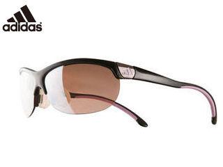 adidas/アディダス A171016063 ADIZERO S (パールブラウン)