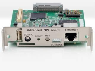 ユタカ電機製作所 電源管理ソリューションボード AdvancedNWBoardII YEBD-SN5AA 納期にお時間がかかる場合があります