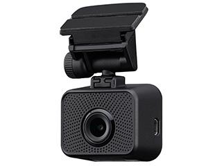 KENWOOD ケンウッド CMOS-DR750 車外後方撮影用2ndカメラ(リアカメラ) DRV-C750対応