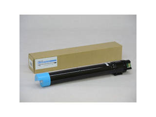 【納期にお時間がかかります】 NEC PR-L9600C-18 タイプトナー シアン 汎用品 NB-TNL9600-18