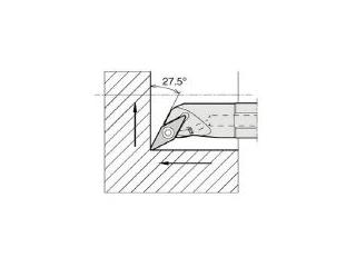 KYOCERA/京セラ 内径加工用ホルダ A20R-SVPBR11-26AE