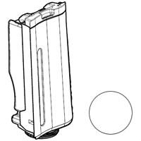 SHARP/シャープ 加湿空気清浄機用 水タンク<ホワイト系> [2804210076]