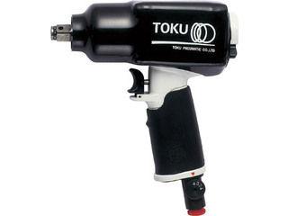 TOKU/東空販売 超軽量・小型インパクトレンチ1/2 MI-16M