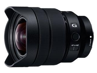 SONY/ソニー SEL1224G デジタル一眼カメラα[Eマウント]用レンズ FE 12-24 mm F4