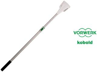 VORWERK/フォアベルク VG100用延長ポール