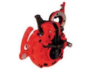 日本限定 【】自動オープン転造ヘッド REX/レッキス工業 SRH50A:ムラウチ 50A-DIY・工具