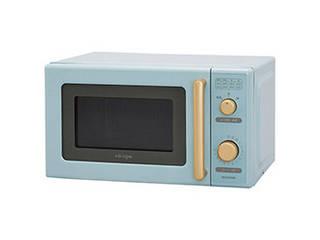 アイリスオーヤマ アイリスオーヤマ ricopa 電子レンジ K91003014