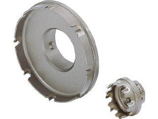 BOSCH/ボッシュ 超硬ホールソー カッター115mm PH-115C