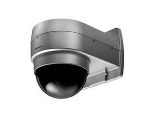 Panasonic/パナソニック カメラ壁取付金具 WV-Q154S