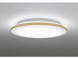 ODELIC/オーデリック OL251540BC LEDシーリングライト ナチュラル色モール【~10畳】【Bluetooth 調光・調色】※リモコン別売