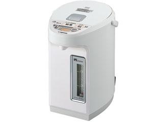 たっぷりのお湯がすぐ沸く 1300Wハイスピード沸とう nightsale ZOJIRUSHI 象印 優湯生 現金特価 CV-WB22-WA マイコン沸とうVE電気まほうびん 激安通販ショッピング 2.2L ホワイト