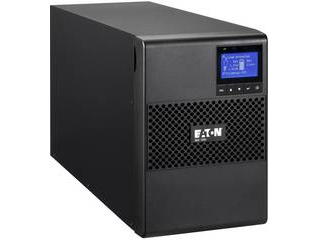 Eaton/イートン 常時インバーター方式UPS 100V 1200VA 9SX1500