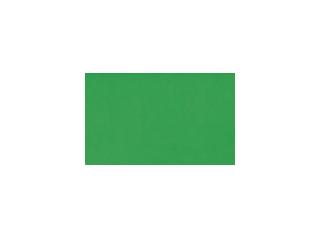 VESSEL/ベッセル 【代引不可】導電性ゴムマットLG100