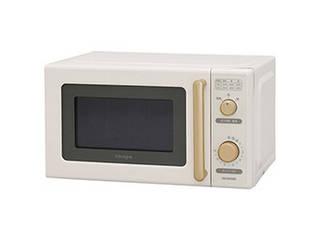 アイリスオーヤマ アイリスオーヤマ ricopa 電子レンジ K91003039