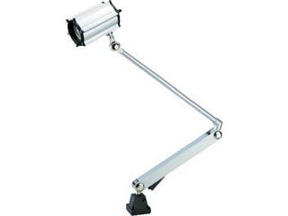 NIKKI/日機 防水型LEDスポットライト 6W AC100~120V NLSM05C-AC(2M+P)