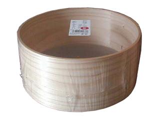 爆安 麺類などの材料粉をふるうのに便利です 美品 Hoshino 道具粉ふるい18cm 星野工業