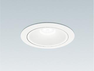 ENDO/遠藤照明 ERD2491W-S リプレイスダウンライト 【拡散配光】【電球色3000K】【Smart LEDZ】【Rs-5】