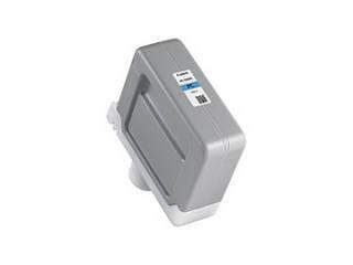CANON/キヤノン PRO-4000用インクタンク フォトシアン PFI-1300 PC 0815C001