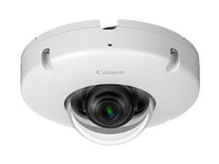 CANON/キヤノン ネットワークカメラ 広角短焦点レンズモデル VB-S800VE