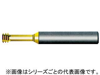 NOGA/ノガ Carmex超硬ソリッドミニミルスレッド シャンク径6×M2.0×0.40×首下4.5 M06016C40.4ISO