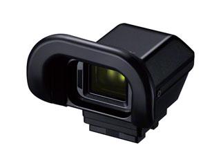 SONY/ソニー FDA-EV1MK 電子ビューファインダーキット