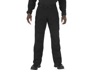 5.11 Tactical/ファイブイレブンタクティカル ストライク TDUパンツ ブラック 30サイズ 74433-019-30-30
