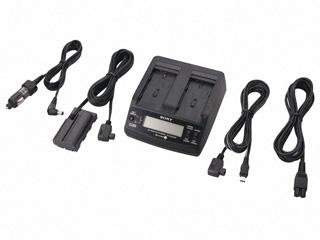 SONY/ソニー AC-VQ1051D ACアダプター/チャージャー