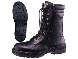MIDORI ANZEN/ミドリ安全 ラバーテック長編上靴 27.0cm RT930-27.0