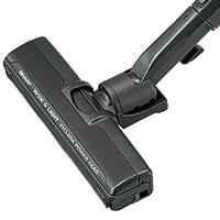 SHARP/シャープ 掃除機用 吸込口 [2179351015]