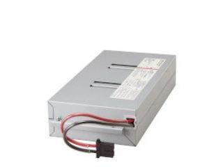 OMRON/オムロン 【キャンセル不可商品】無停電電源装置(UPS)交換バッテリ BU1002RW用交換バッテリ BUB1002RW