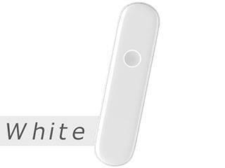 cheetah mobile/チーターモバイル 主要32言語42ヶ国語対応 超軽量小型AI翻訳機 CheetahTALK/チータートーク ホワイト B02JWHT