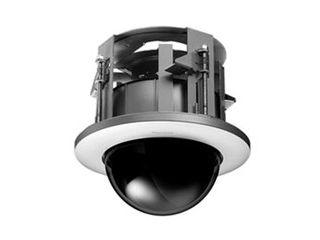 Panasonic/パナソニック カメラ天井埋め込み金具 WV-Q155S