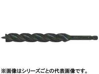 STAR-M/スターエム クギ切りドリルミドル 38.0 9M-380