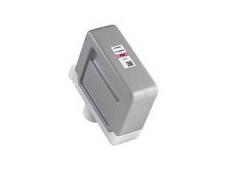 CANON/キヤノン PRO-4000用インクタンク レッド PFI-1300 PM 0816C001