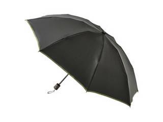 甲州織折りたたみ傘