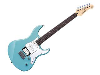 YAMAHA/ヤマハ PACIFICA112V SOB(ソニックブルー) エレキギター 【Pacificaシリーズ】 【ソフトケースサービス!】