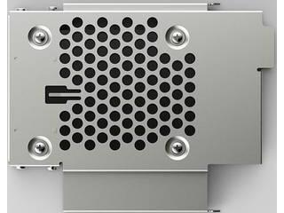 EPSON/エプソン SureColor用 ハードディスクユニット/320GB SCHDU3