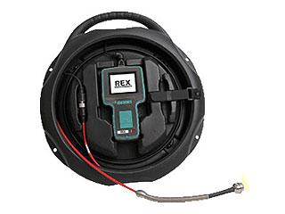 REX/レッキス工業 Gラインスコープ GLS2810
