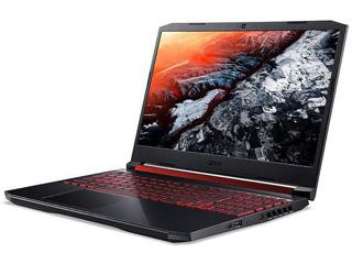 Acer エイサー 15.6型ノートPC AN515-54-A58G5 (Core i5-9300H/GTX1050/8GB/1TB HDD/オブシディアンブラック) 単品購入のみ可(取引先倉庫からの出荷のため) クレジットカード決済 決済のみ