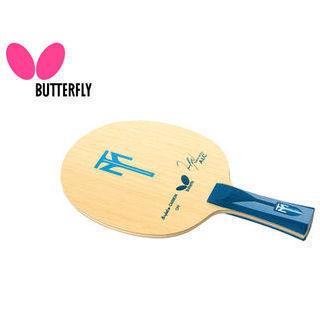 Butterfly/バタフライ 35861 シェークラケット TIMO BOLL ALC FL(ティモボル ALC フレア)