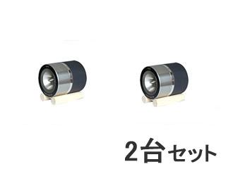 FOSTEX/フォステクス 【2台セット!】 スピーカーユニット ホーンスーパーツィーター T925A