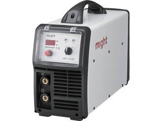 might/マイト工業 【代引不可】バッテリー溶接機 LBW-152W